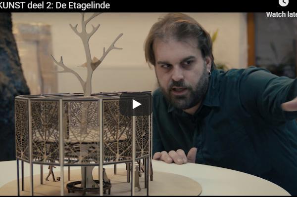 Thijs Van der Linden